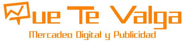QueTeValga-Mercadeo-Digital-Publicidad-El-Salvador