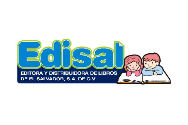 EDISAL