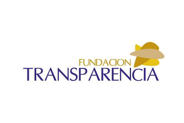 FUNDACION TRANSPARENCIA