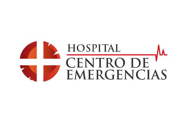 HOSPITAL CDE