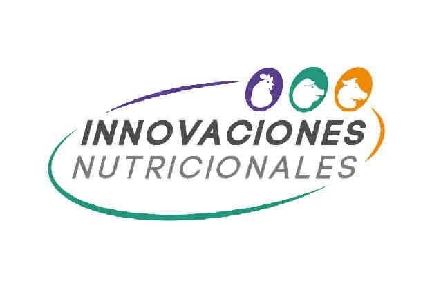 Innovaciones Nutricionales