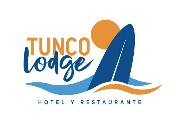 TUNCO LODGE