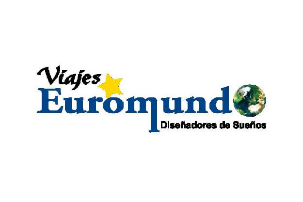 Viajes Euromundo